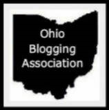 Ohio Blogging Association logo