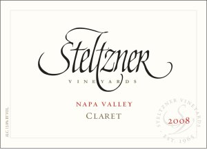 Steltzner Label