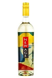 Torrontes Sauvignon Blanc blend